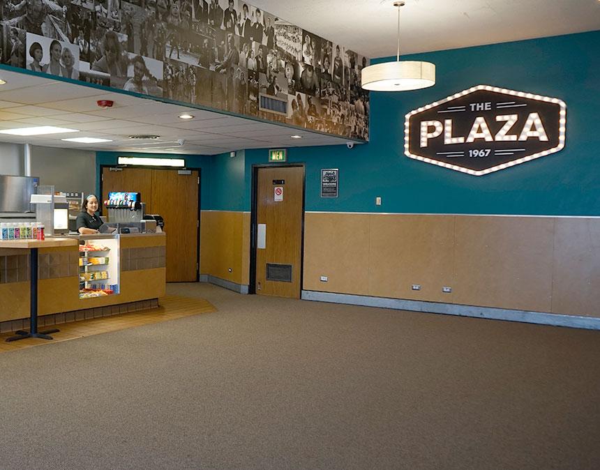 plaza-branding-05